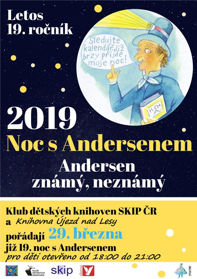 noc_s_andersenem_plakat 2019.png