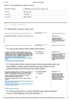 10_globální odpovědnost.pdf