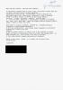 040 - 2020 - 06_09 - Mimořádné_zasedání_ZMČ_Redigováno.PDF
