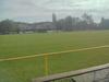 Fotbalové hřiště Čentická.jpg