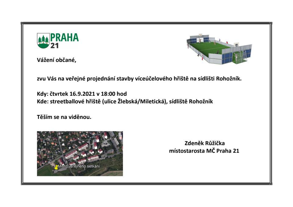 Pozvánka_veřejné projednání.pdf