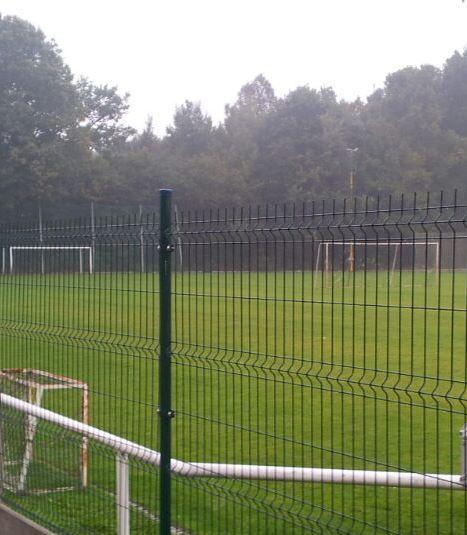Fotbalové hřiště (2) – kopie.jpg