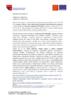 TZ_05_03_14_MC_21.pdf
