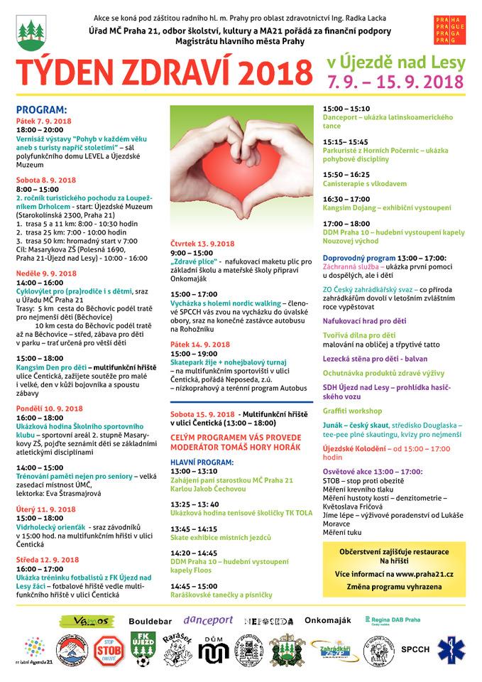 tyden_zdravi_finální_verze-plakát.pdf