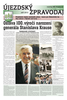 2012_09_ujezdsky_zpravodaj.pdf