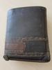 peněženka - položka č. 7.jpg
