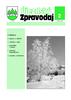 2004_02_ujezdsky_zpravodaj.pdf