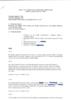 Zápis č. 11.pdf