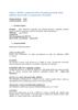 2012_12_10_zapis.pdf
