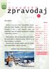2009_01_ujezdsky_zpravodaj.pdf