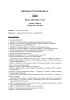 RMC_2019_019_zapis.pdf