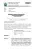 Vyberove_rizeni_na_pozici_referent_ka_odboru_skolstvi_a_kultury.pdf