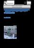 Priloha_1_ZD_Technicka_specifikace.pdf