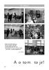 2005_02_02_strana_20-31_ujezdsky_zpravodaj.pdf
