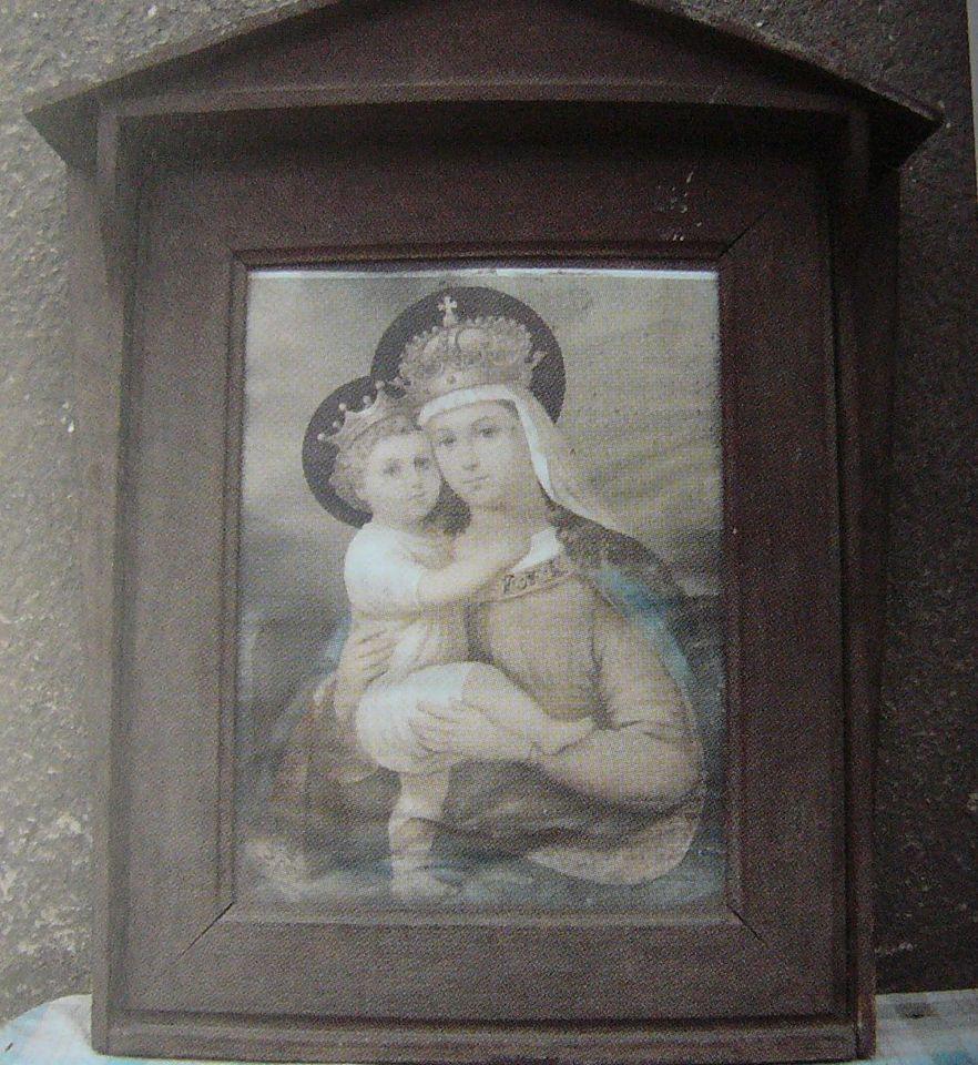 obraz panny Marie s Ježíškem.JPG