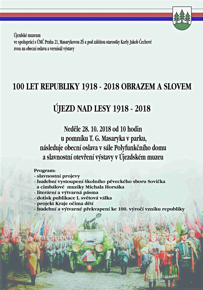 100. let Republiky 1918-2018.jpg