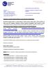 43930_19_ochrana_pred__klistaty_mapa_info_HMP_MC.pdf