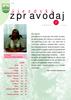 2008_01_ujezdsky_zpravodaj.pdf