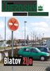2018_04_ujezdsky_zpravodaj.pdf