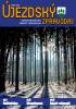 2019_02_ujezdsky_zpravodaj.pdf