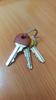 klíče pol. č. 8.jpg
