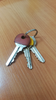 č. 8 klíče.jpg
