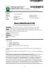 Zapis_KVV_15.1.2020_po_radě.docx