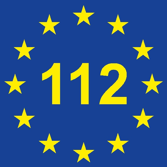 112-logo_in_european_flag.jpg
