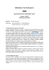 ZMC_2019_05_zapis.pdf