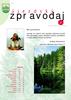 2007_06_ujezdsky_zpravodaj.pdf