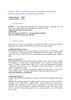 2013_02_06_zapis.pdf