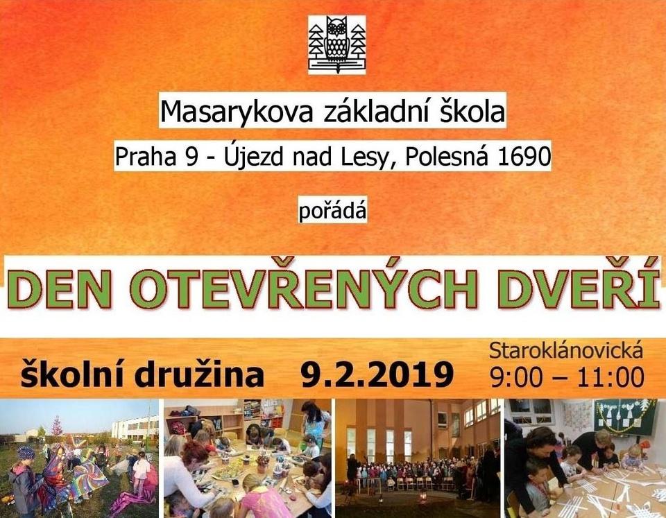 2019-02-09 DOD skolni druzina.jpg