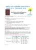 Změny ve vydávání cestovních pasů.pdf