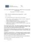 Zápis PS INV_11_02_17.pdf