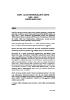 Kronika_Ulezd_nad_Lesy_1993-2010.pdf