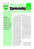 2003_03_ujezdsky_zpravodaj.pdf