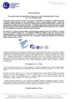 11232018-TZ-HSHMP-Evropsky tyden testovani-HIV-zloutenky-I.pdf