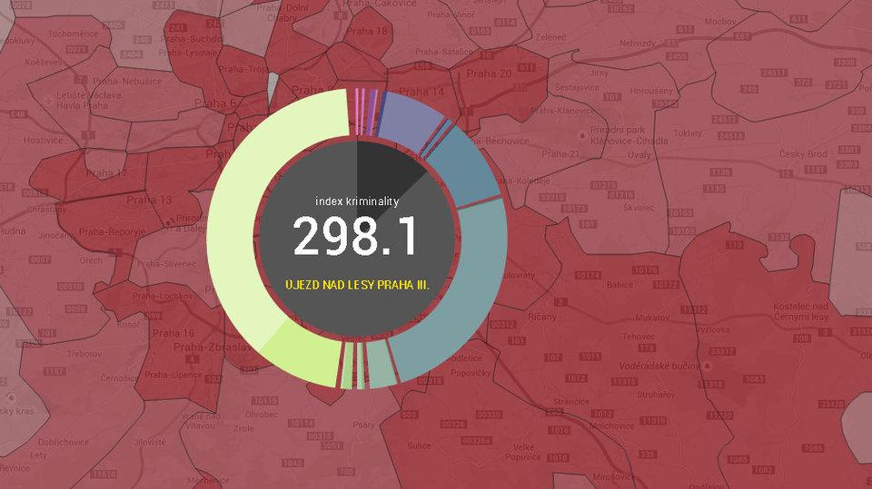 mapa kriminality3.jpg