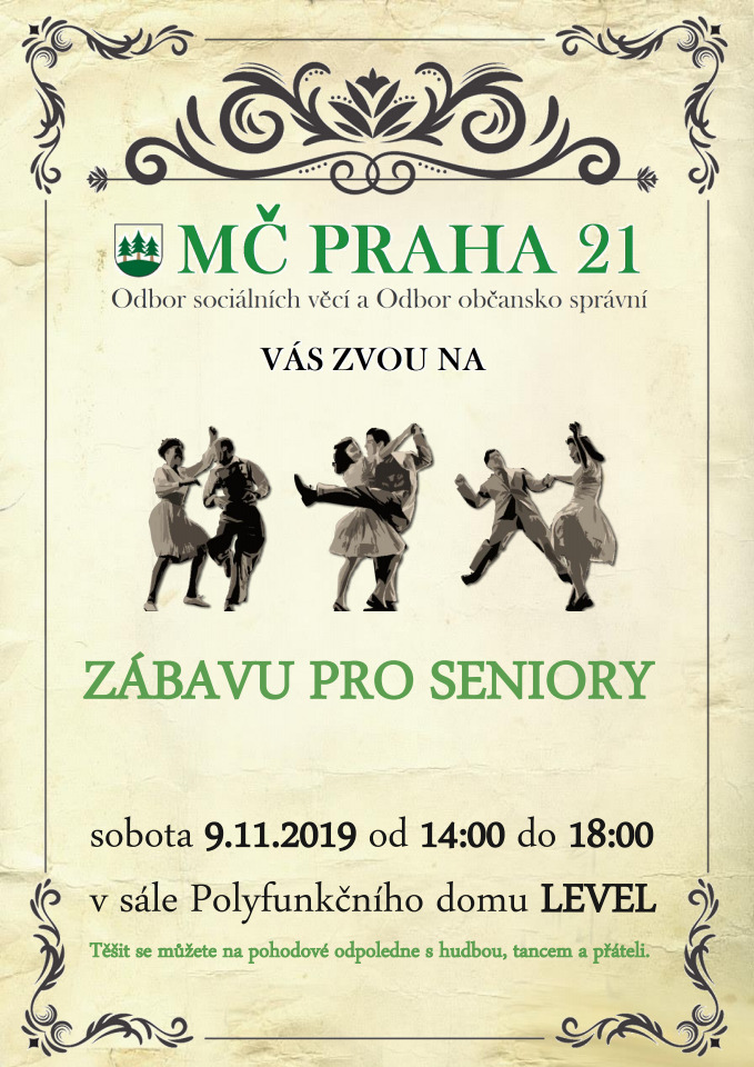 Zábava pro seniory.pdf
