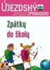 2018_09_ujezdsky_zpravodaj.pdf
