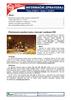 Info_PID_2011-21.pdf