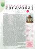 2009_03_ujezdsky_zpravodaj.pdf