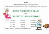 Klubovna seniorů.pdf