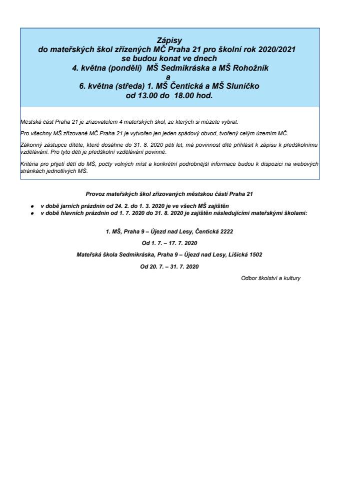 Zápisy MŠ 2020_ (002).docx