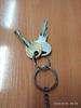 č. 21 klíče.jpg
