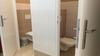 zrekonstruované toalety