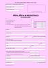 Prihlaska_k_registraci_fyzicke_osoby_FU.pdf