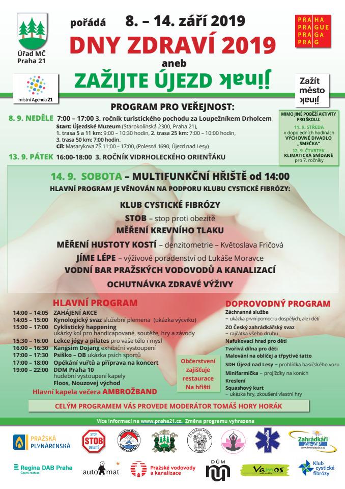 Dny zdravi ujezd 2019.pdf