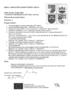 Zápis z ŘV_18_10_2016.pdf