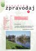2008_07-08_ujezdsky_zpravodaj.pdf